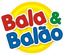 Bala e Balão